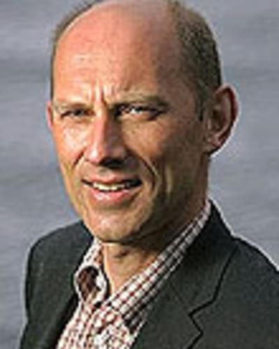 Dag Lorents Aksnes's picture