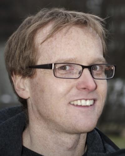 Morten Førre's picture