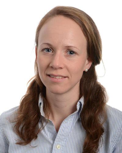 Nina Kvalheim's picture