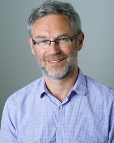 Egil Kjerstad's picture