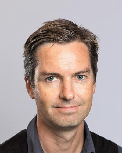 Bjørn Sætreviks bilde