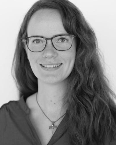 Renate Hvidsten Skoge's picture