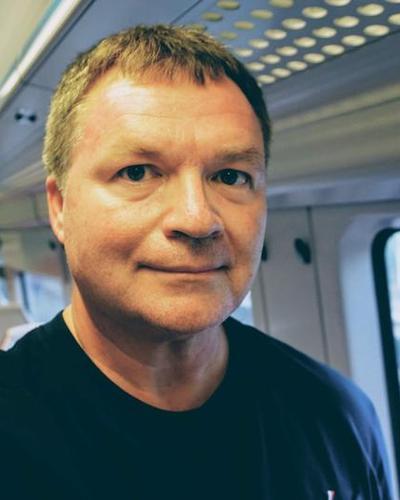 Csaba Veres's picture