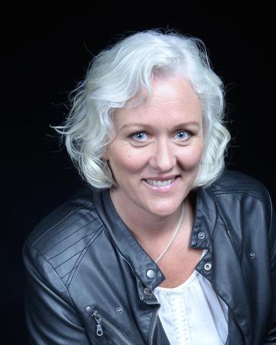 Mette Iversen Heggem's picture