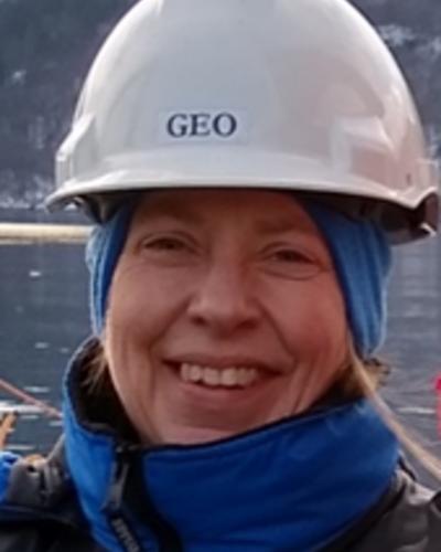 Berit Oline Blihovde Hjelstuen's picture