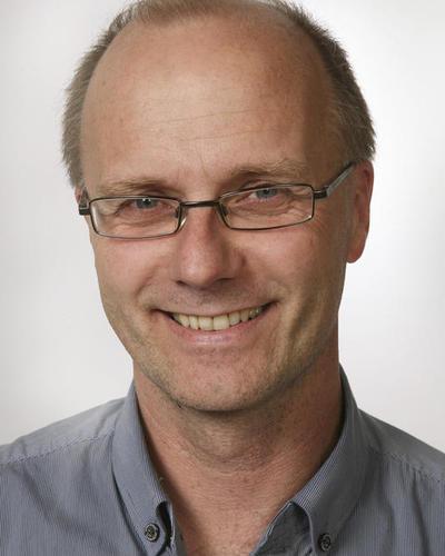 Petur Benedikt Juliusson's picture