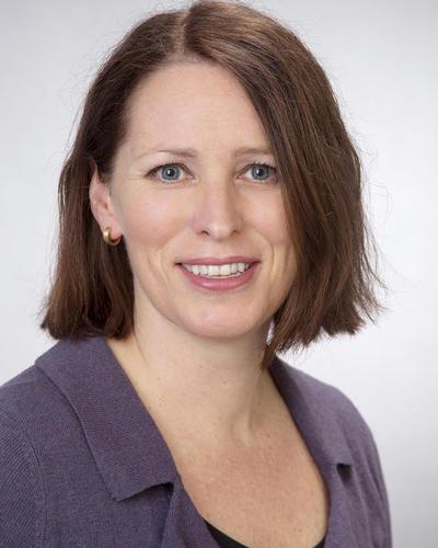 Aurora Brønstad's picture