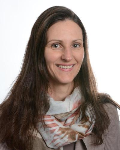 Linda Vagtskjold's picture