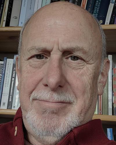 Maurice B Mittelmark's picture
