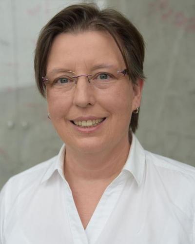 Jutta Dierkes's picture