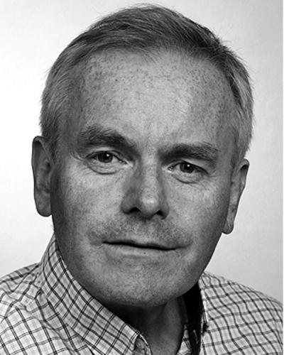 Eirik Abildsnes's picture