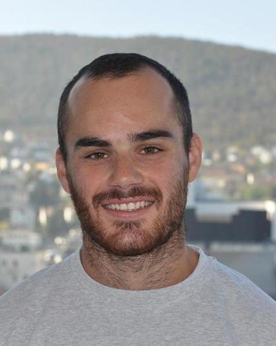 Tomas Salem's picture