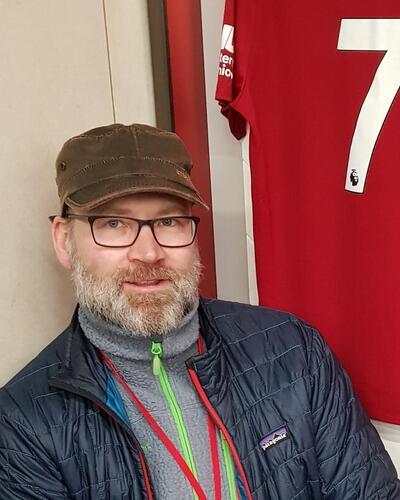 Atle Jåstads bilde
