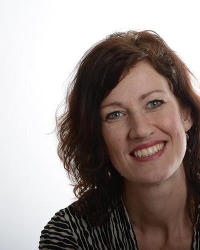 Alette Gilhus Mykkeltvedt's picture