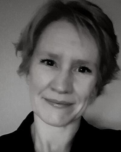 Gunn Elisabeth Søreide's picture