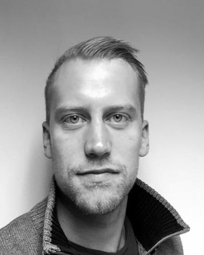 Morten Nordmos bilde