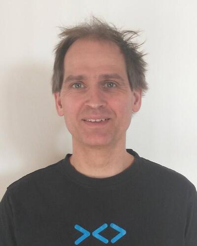 Morten Brun's picture