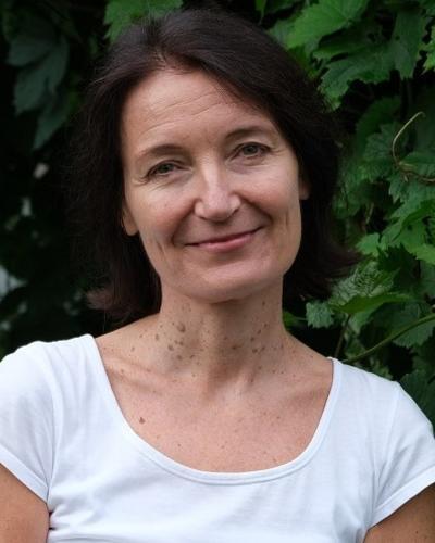 Kjersti Aksnes-Hopland's picture