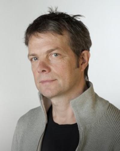 Tor Arne Johansen's picture