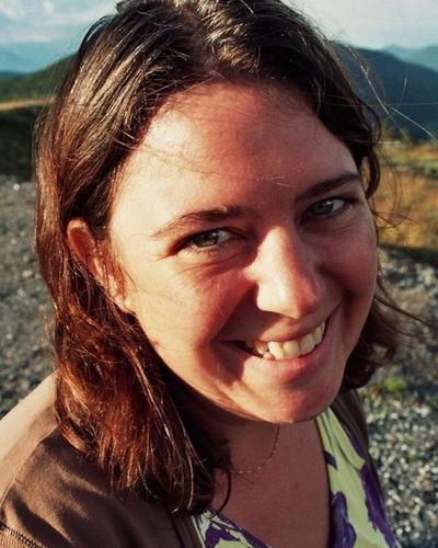 Simone Eussens bilde