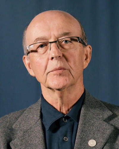 Harald Sætrens bilde