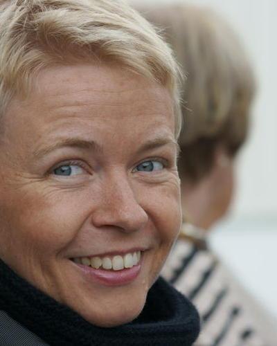 Oddrun Anita Gudbrandsen's picture