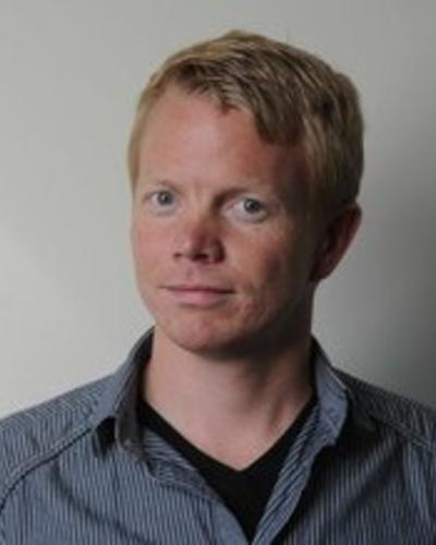 Kristian Anton Simonsen's picture