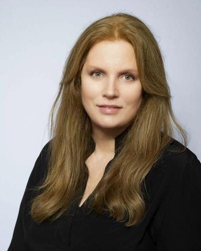 Kristin Hansen's picture