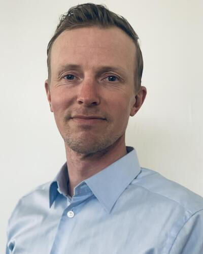 Olaf Erlend Gundersen's picture