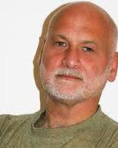Pål Davidsen's picture