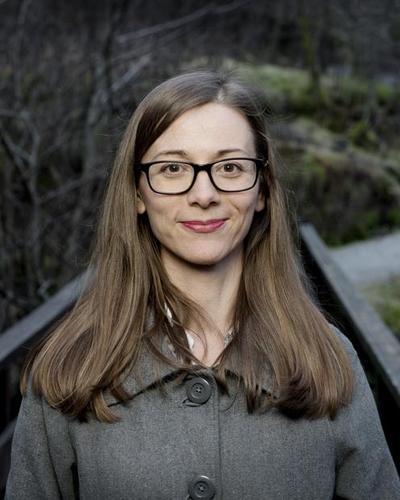 Mariya  Bikova's picture