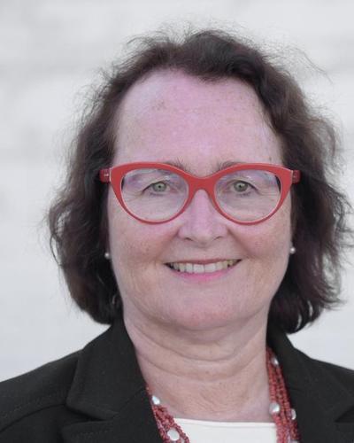 Eva Gerdts's picture