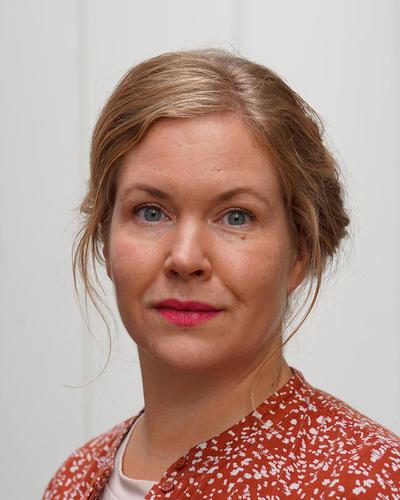 Ida Bergstrøm's picture