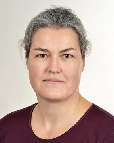 Marit Øilo's picture