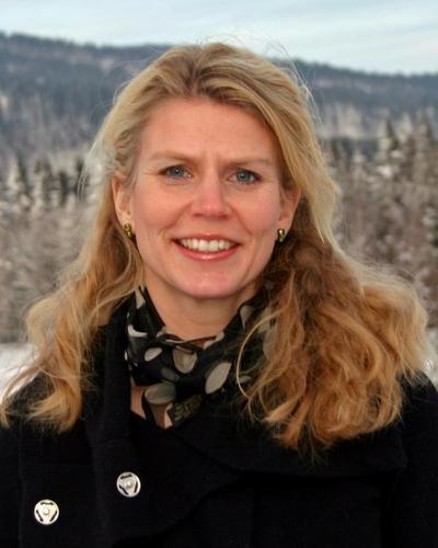 Ingeborg Hoff Brækkens bilde