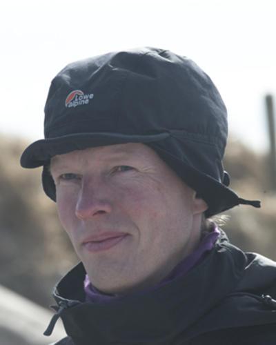 Arild Breistøls bilde