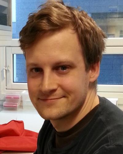 Jon Thomassen Hestetun's picture
