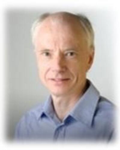 Odd Erling Hjøllo's picture