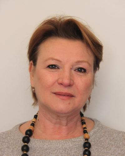 Elena Borisovna Lomova's picture