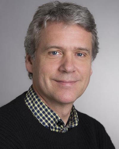 Vidar M. Steen's picture
