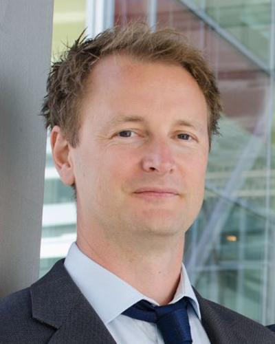 Frode Steingrimsen Berven's picture