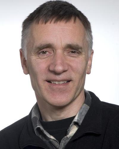 Helge Wiig's picture