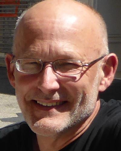 Johan G Brun's picture
