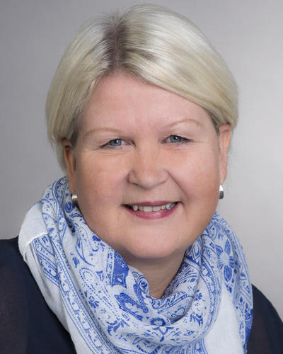 Janicke Liland Bjørke's picture