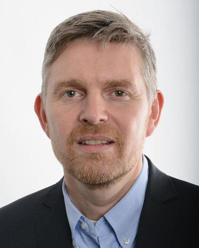 Simen Sætersdal's picture