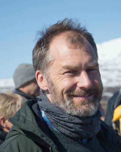 Jesper Blinkenberg's picture