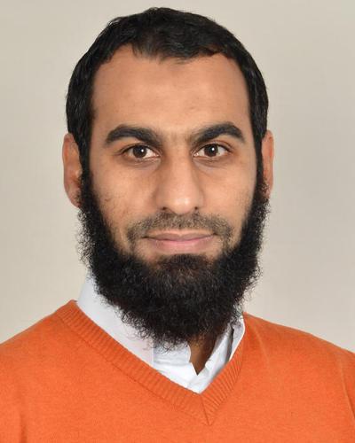 Mohamad Nageeb Hassans bilde
