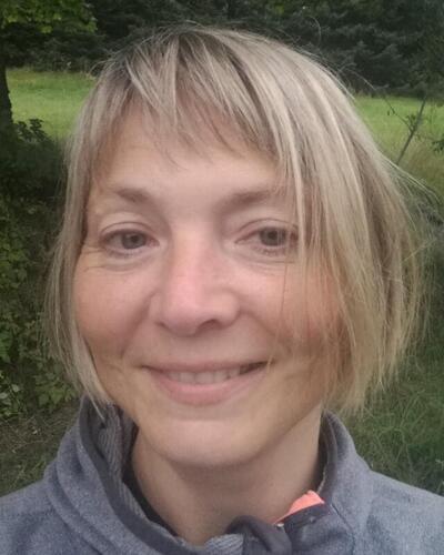 Kristin Synnøve Kjos's picture