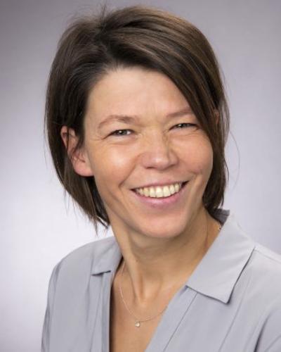 Katrin Brauckhoff's picture