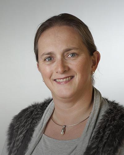 Berit Marie Storheim's picture